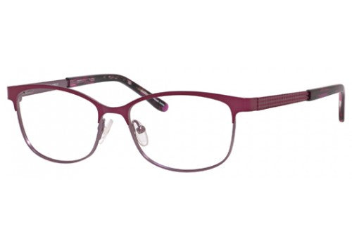 Hemingway 4686 Prescription Glasses