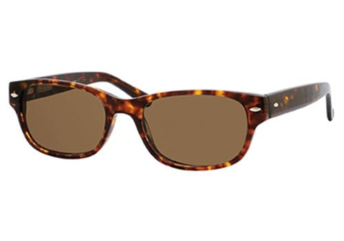 Hemingway 4707 Prescription Sunglasses