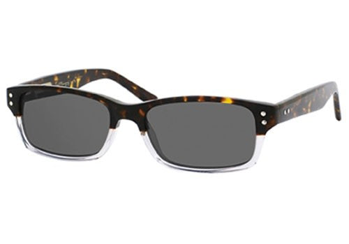 Hemingway 4713 Prescription Sunglasses