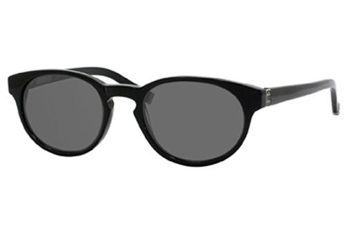 Hemingway 4714 Prescription Sunglasses