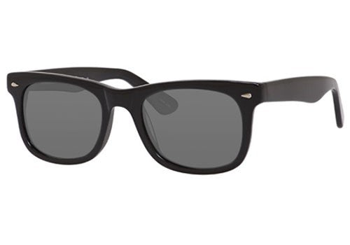 Hemingway 4721 Prescription Sunglasses