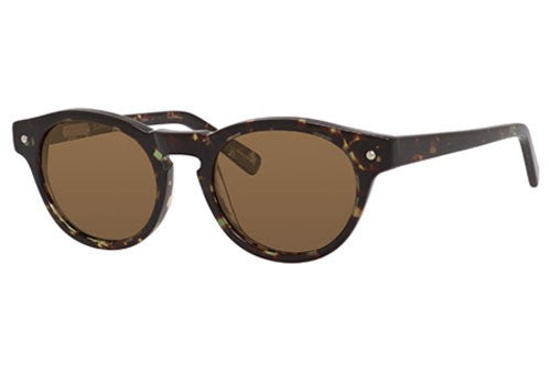 Hemingway 4722 Prescription Sunglasses