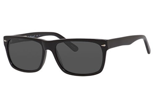 Hemingway 4723 Prescription Sunglasses