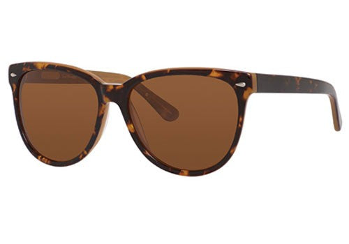 Hemingway 4724 Prescription Sunglasses