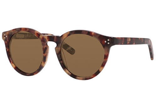 Hemingway 4725 Prescription Sunglasses
