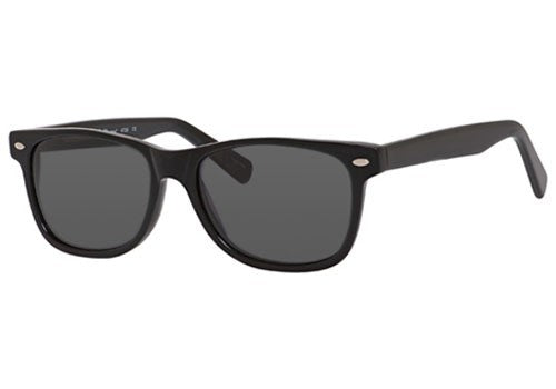 Hemingway 4726 Prescription Sunglasses