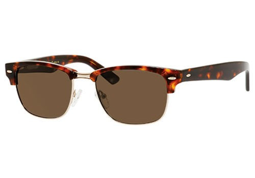 Hemingway 4729 Prescription Sunglasses