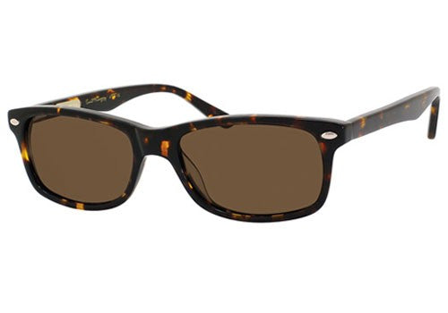 Hemingway 4730 Prescription Sunglasses