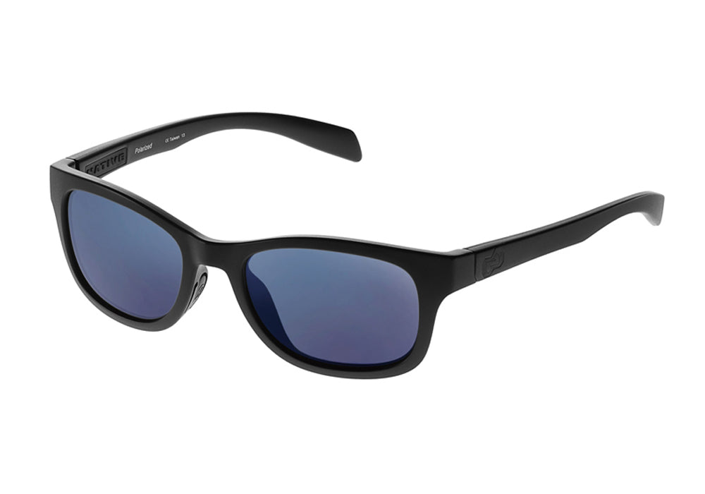 Native Highline Prescription Sunglasses