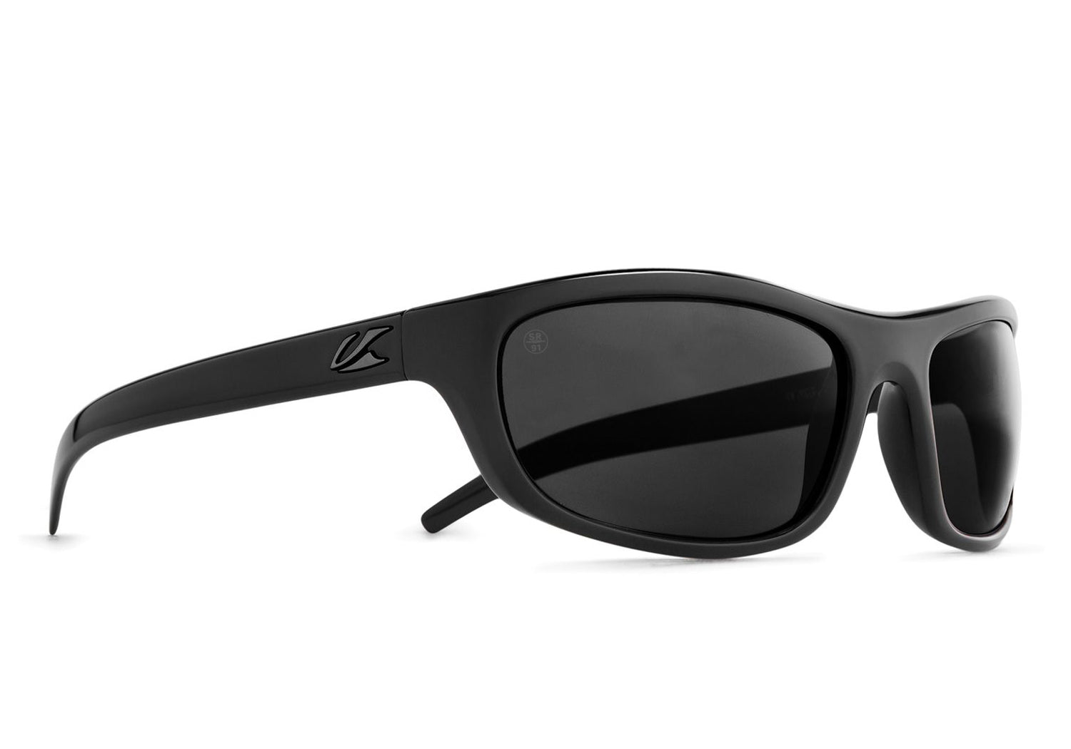 Kaenon Hutch Prescription Sunglasses