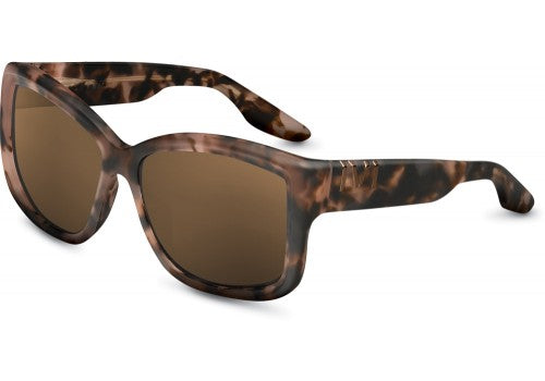 IVI Beverly Prescription Sunglasses