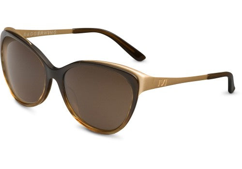 IVI Daggerwing Prescription Sunglasses