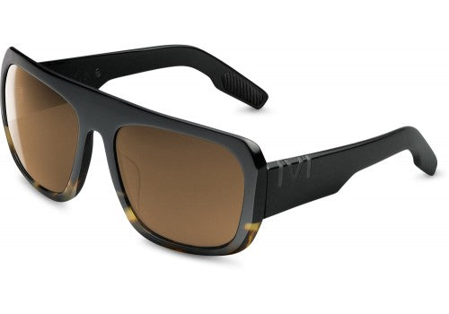 IVI DeceIVIng Prescription Sunglasses