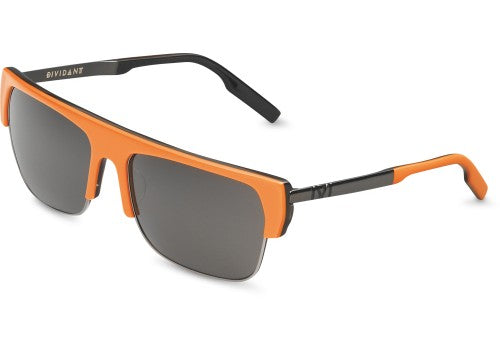 IVI DIVIdant Prescription Sunglasses