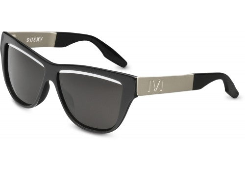 IVI Dusky Prescription Sunglasses