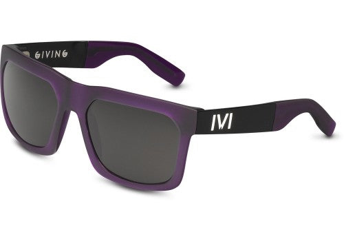 IVI GIVIng Prescription Sunglasses