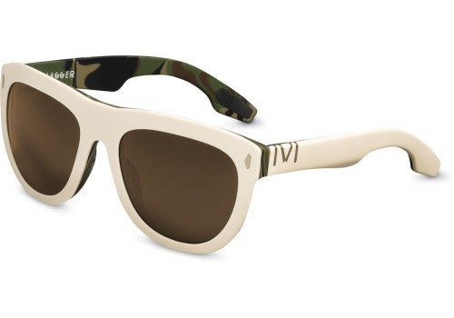 IVI Jagger Prescription Sunglasses