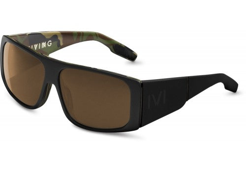 IVI JIVIng Prescription Sunglasses