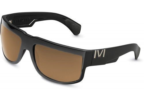 IVI LIVIdity Prescription Sunglasses