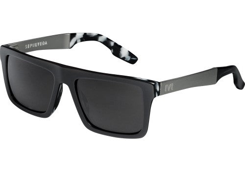 IVI Sepulveda Prescription Sunglasses