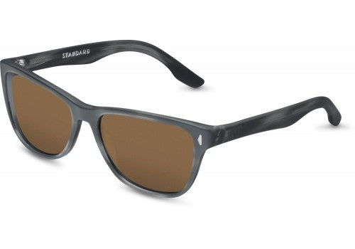 IVI Standard Prescription Sunglasses