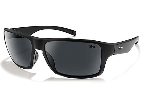 Zeal Incline Prescription Sunglasses