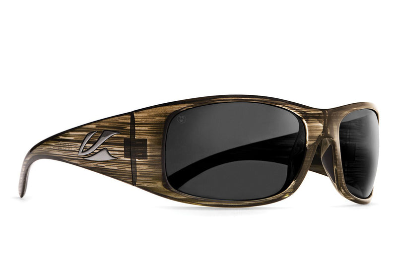 Kaenon Jetty Prescription Sunglasses