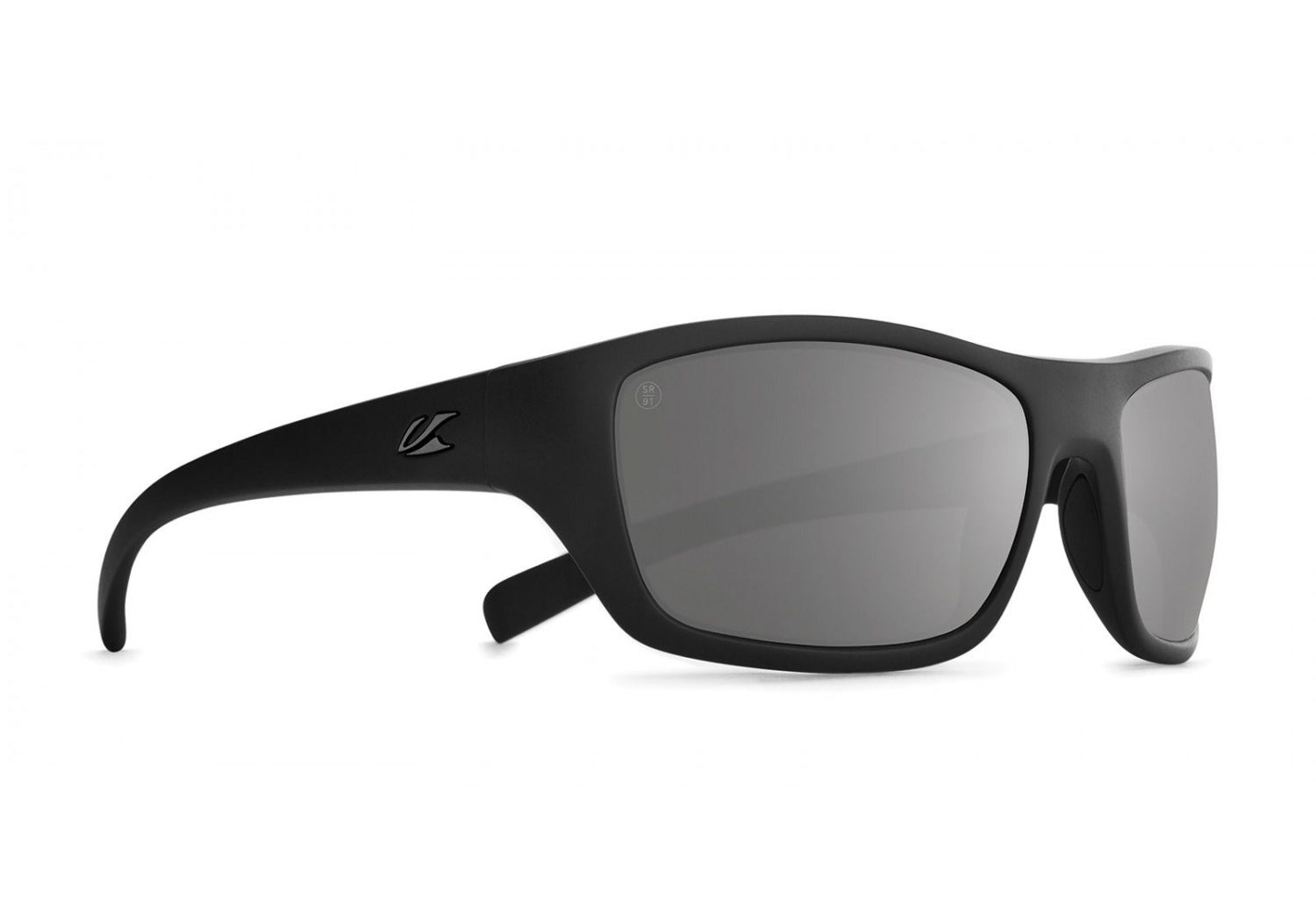 Kaenon Kanvas Prescription Sunglasses