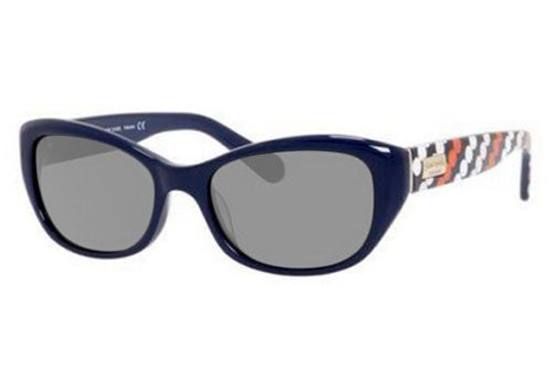 Kate Spade Keara Prescription Sunglasses