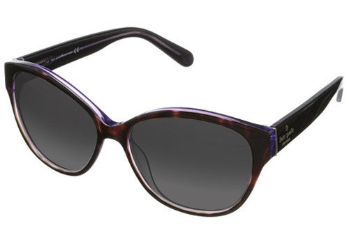 Kate Spade Kiersten Prescription Sunglasses
