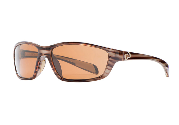 Native Kodiak Prescription Sunglasses