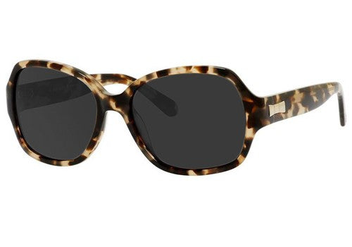 Kate Spade Laney Prescription Sunglasses