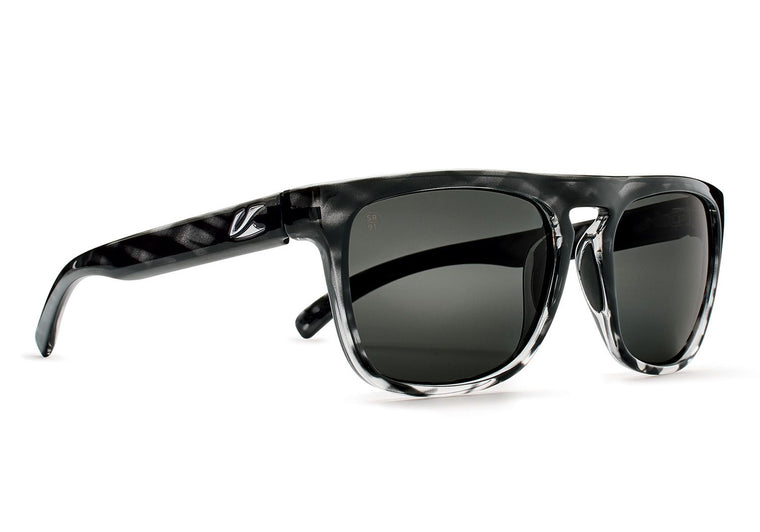 Kaenon Leadbetter Prescription Sunglasses