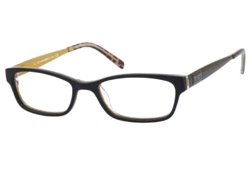 Kate Spade Leanne 51 Prescription Glasses
