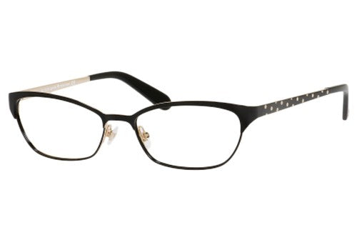 Kate Spade Leticia Prescription Glasses