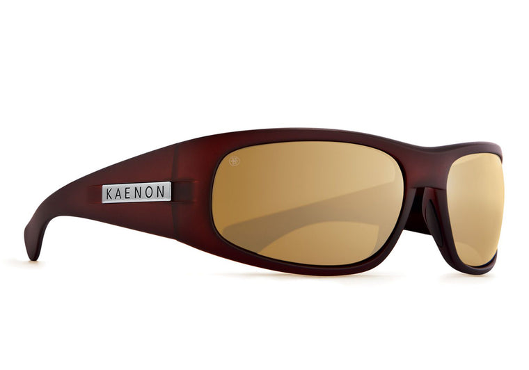 Kaenon Lewi Prescription Sunglasses