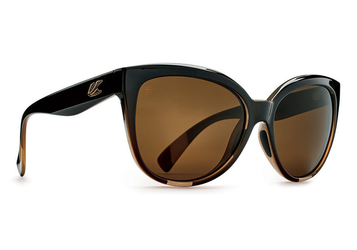 Kaenon Lina Prescription Sunglasses