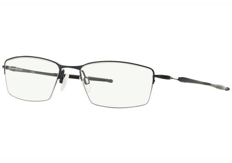 Oakley Lizard 54 Prescription Glasses