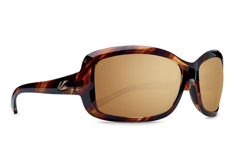 Kaenon Lunada Prescription Sunglasses