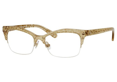Kate Spade Lyssa 49 Prescription Glasses