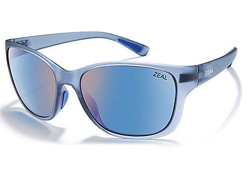 Zeal Magnolia Prescription Sunglasses