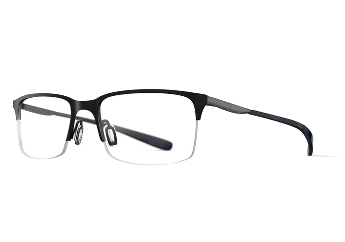 Costa Mariana Trench 300 Prescription Glasses