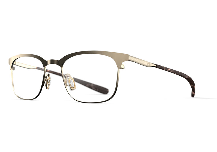 Costa Mariana Trench 310 Prescription Glasses
