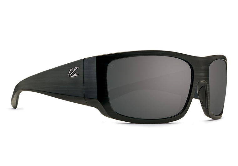 Kaenon Malaga Prescription Sunglasses