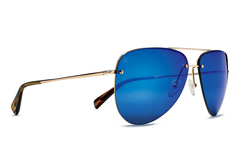 Kaenon Mather Prescription Sunglasses