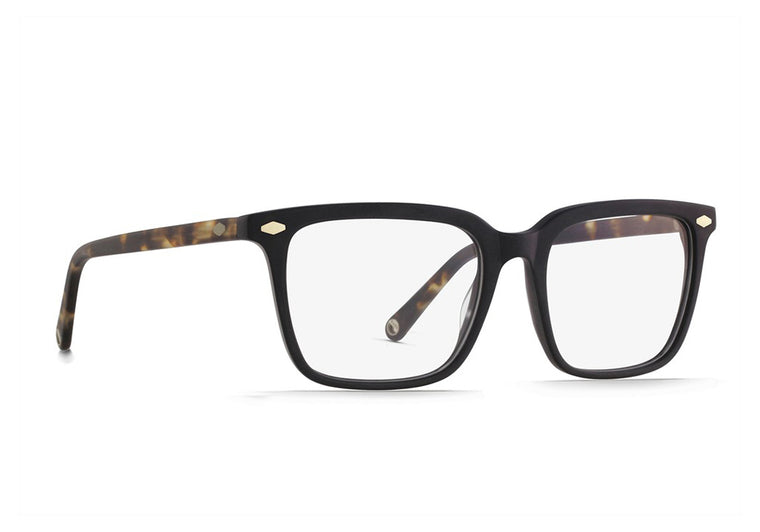 Raen Merced Prescription Glasses