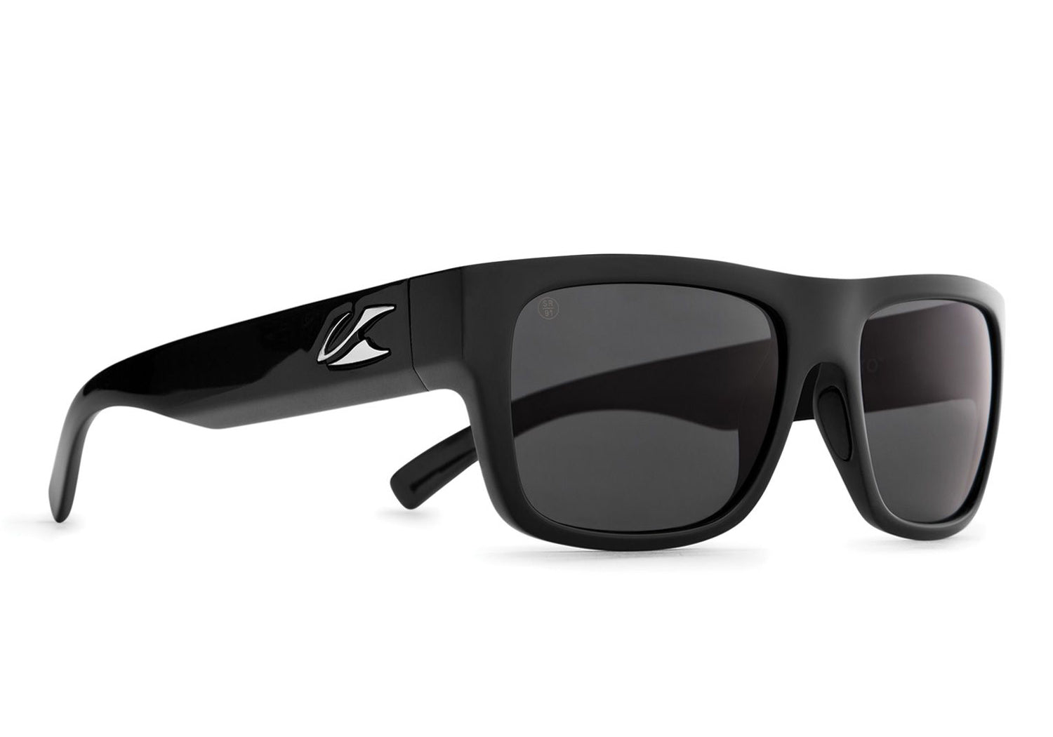 Kaenon Montecito Prescription Sunglasses