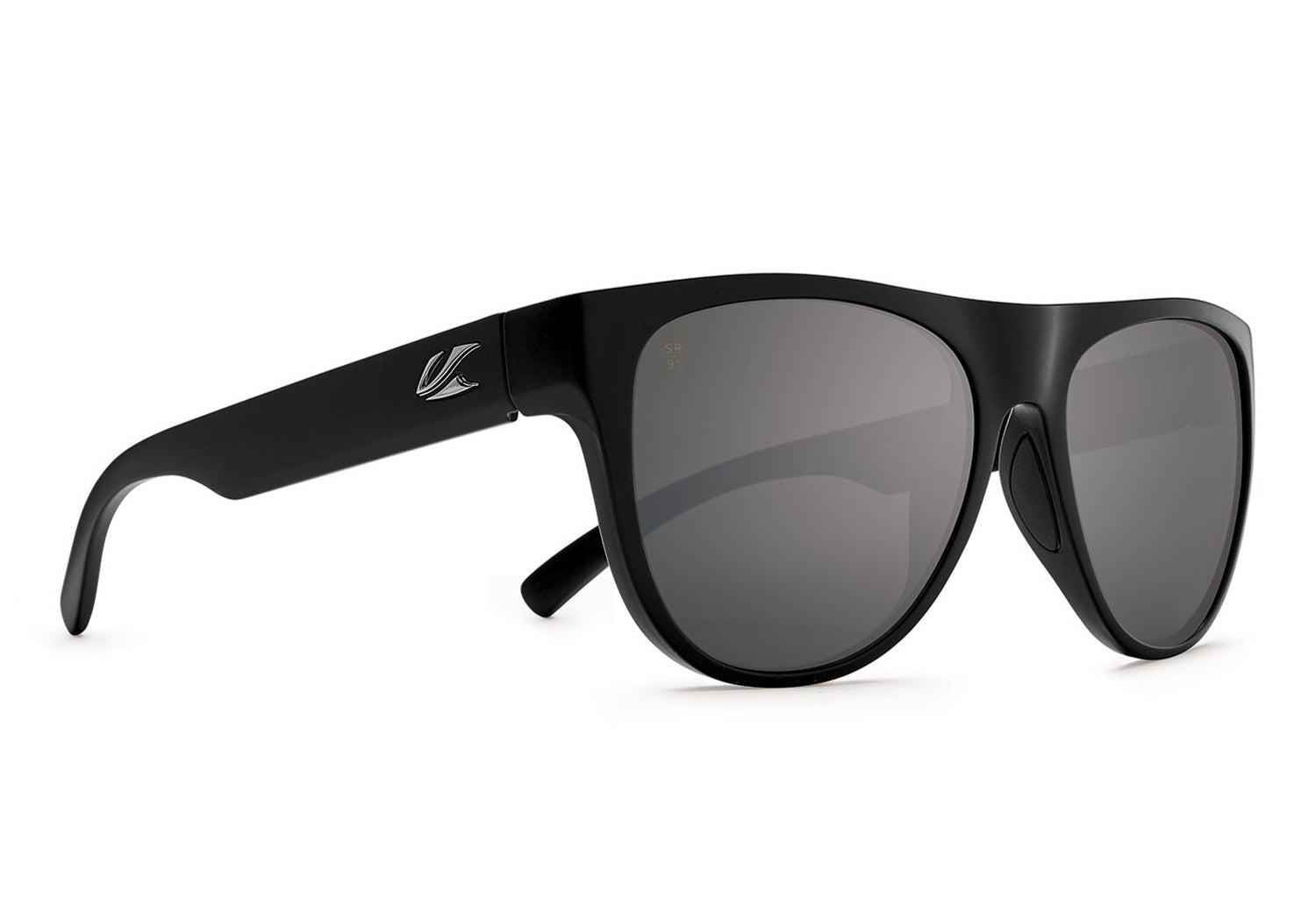 Kaenon Moonstone Prescription Sunglasses