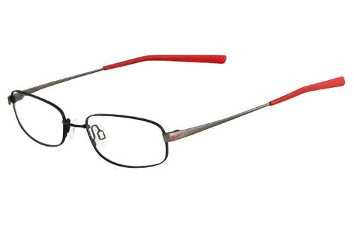 Nike 4190 50 Prescription Glasses