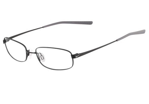 Nike 4190 52 Prescription Glasses